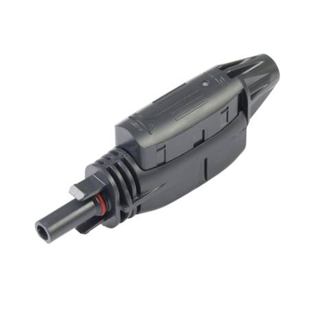 IDC Pin Connector