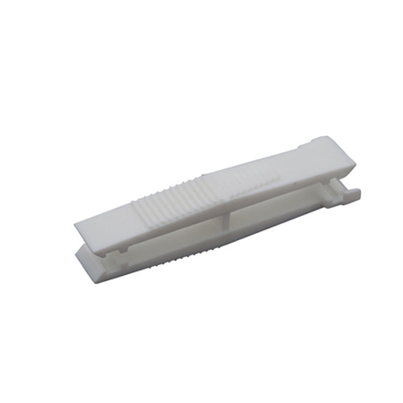 Mini Fuse Puller