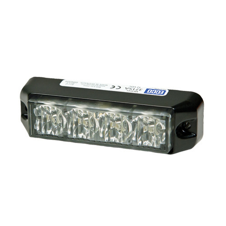 Class 1 LED Directional, Surface Mount