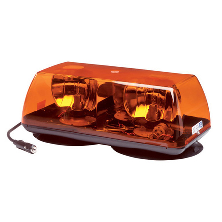 5315 Series Mini Bar Vacuum Magnet Mount