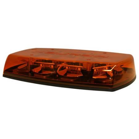 Class I LED Minibars