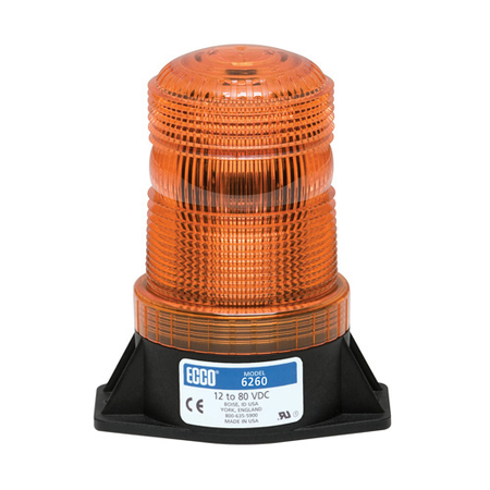 Low Intensity LED Beacon