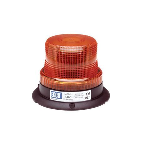 Class III LED Beacon