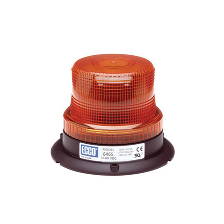 Class III LED Beacon