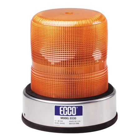 6530 Series Strobe Beacon