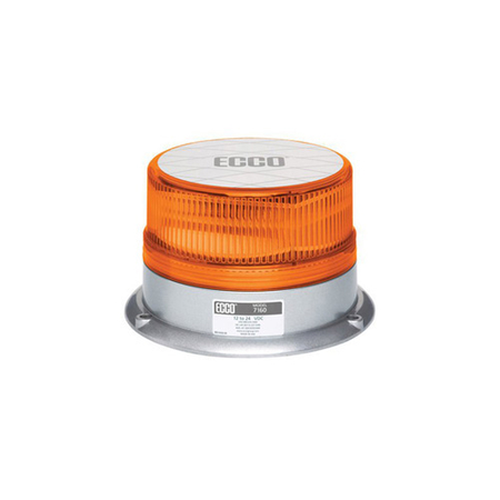 Class 1 LED Synch Beacon