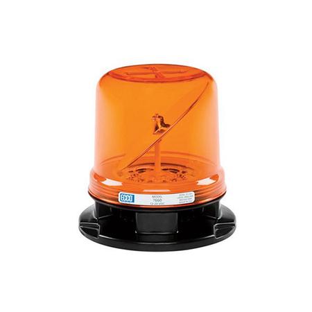 Class I LED Rotating Beacons