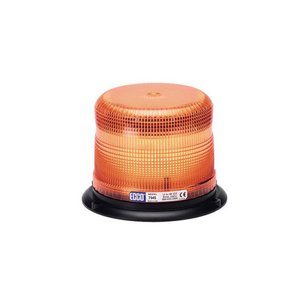 Class 2 LED Traditional Beacon