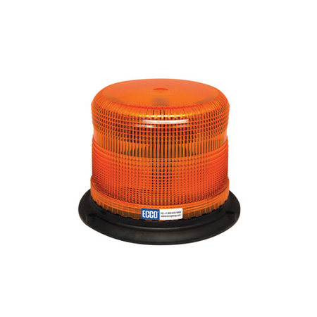 Class I Vibration Beacons