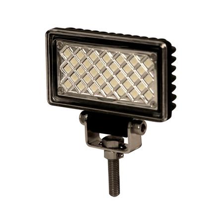Floodlamp