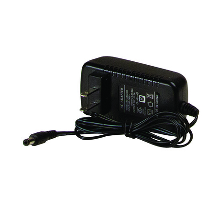 North American AC Plug Adapter