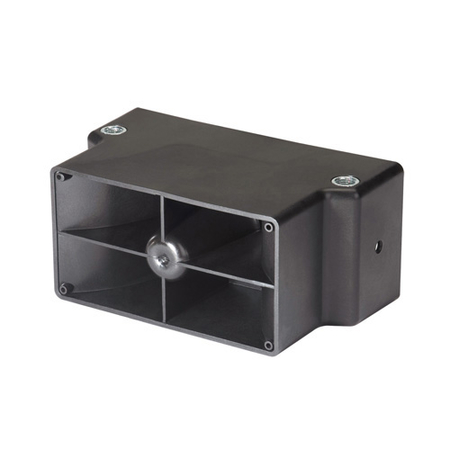 OEM Design Back-up Alarm 97/107/112dB(A) 12-24V