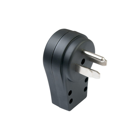 RV Replacement Plug