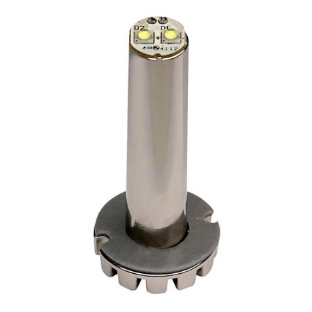 """2"""" Hide-A-LED Bullet"""