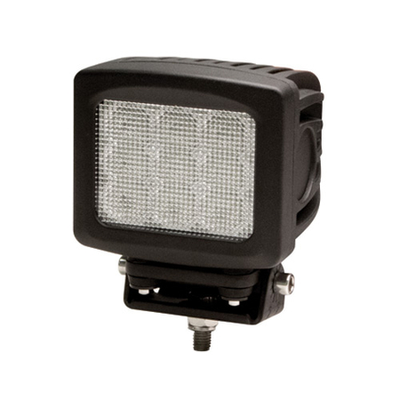Square 9 LED Flood Light