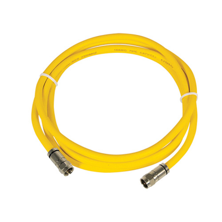 HDTV / Internet Cable Cord