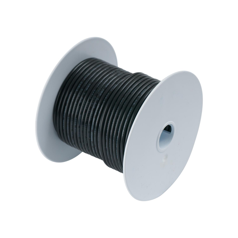 10 Gauge Marine Wire