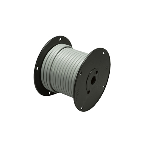 Duplex Brake Cable