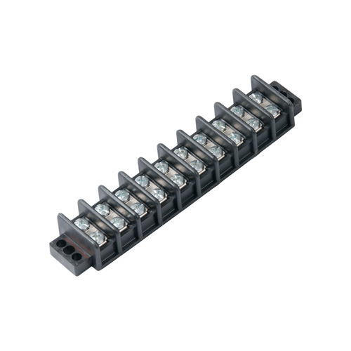 Image Result For Stud Spacing