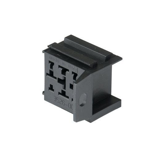 Hella relays harness get free image about wiring diagram