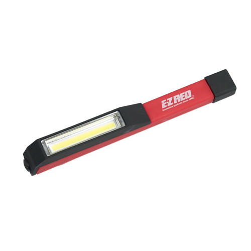 COB LED Pocket Light