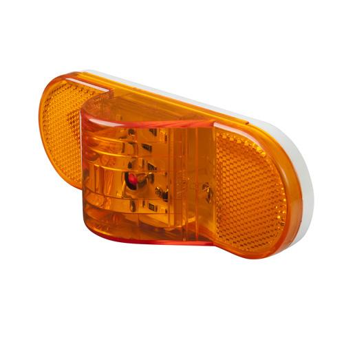 LED Turn Signal Lights