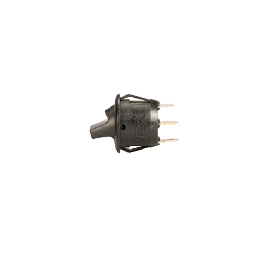 Paddle switches led switch