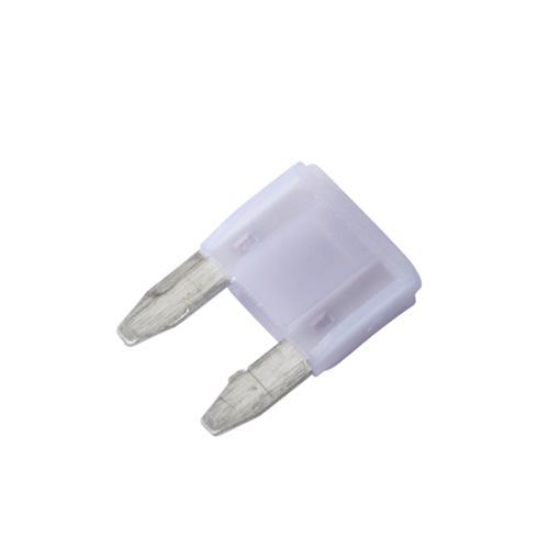Mini Indicator Fuses