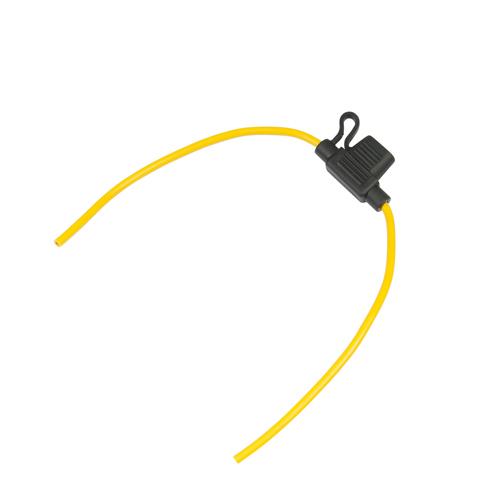 Micro2 Fuse Holders