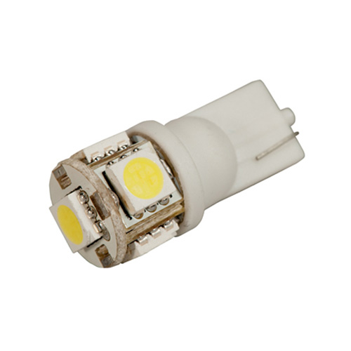 ... electrical accessories replacement bulbs led replacement bulbs