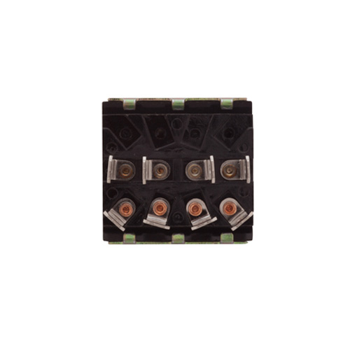 4 Pole Toggle Switch Wiring 4 Free Engine Image For User