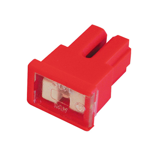 amp cartridge fuse