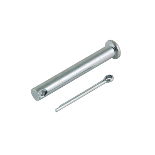 Kwikee step parts_cotter and clevis pin