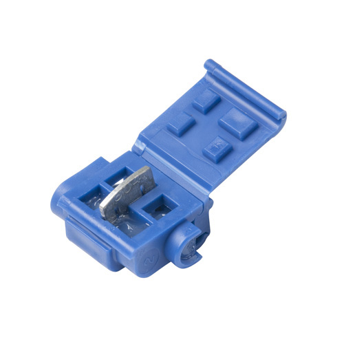Electrical Wire Connectors : Wire connectors electrical quick splices
