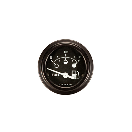 Industrial OEM Fuel Gauge