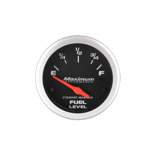 Competition Series Fuel Gauges