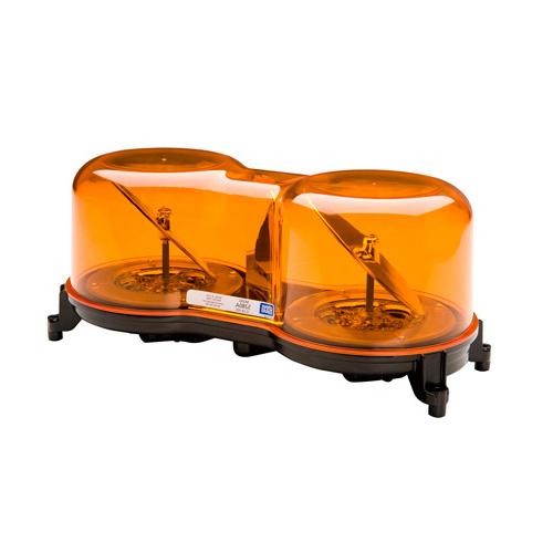 Hybrid Rotator Minibars