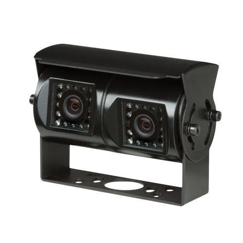 Color Cameras