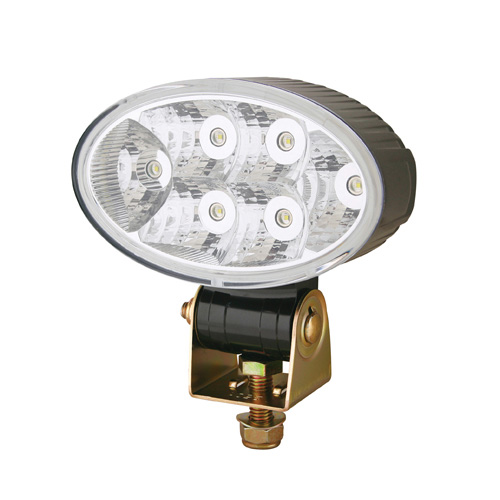 Halogen & LED Flood Lights